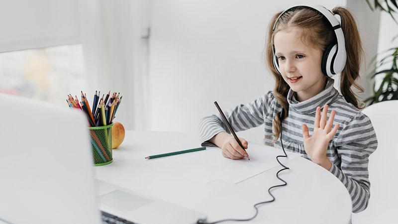 5 راه تشویق دانشآموزان به درس خواندن در دوران کرونا
