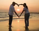 زندگی مشترک و ازدواج